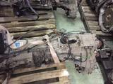 # Коробка Автомат 2trfe на Toyota land cruiser prado120# Оригинал# за 111 тг. в Алматы