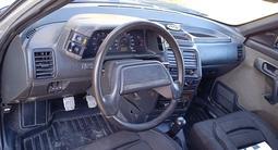 ВАЗ (Lada) 2110 (седан) 2004 года за 670 000 тг. в Кызылорда