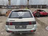 ВАЗ (Lada) 2111 (универсал) 2004 года за 500 000 тг. в Петропавловск – фото 2