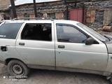 ВАЗ (Lada) 2111 (универсал) 2004 года за 500 000 тг. в Петропавловск – фото 4