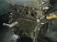 Двигатель тойота за 200 000 тг. в Караганда
