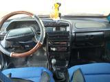 ВАЗ (Lada) 2115 (седан) 2004 года за 550 000 тг. в Костанай – фото 2