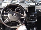 Mercedes-Benz G 63 AMG 2013 года за 26 500 000 тг. в Алматы – фото 5