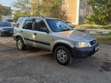 Honda CR-V 1996 года за 2 600 000 тг. в Степногорск – фото 5
