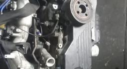 Двигатель субару из Японии за 320 000 тг. в Алматы