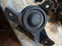Подушка двигателя EZ-30 Субару за 15 000 тг. в Алматы
