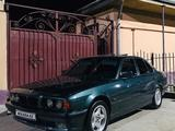BMW 525 1994 года за 2 200 000 тг. в Туркестан