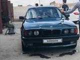 BMW 525 1994 года за 2 200 000 тг. в Туркестан – фото 4