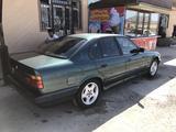 BMW 525 1994 года за 2 200 000 тг. в Туркестан – фото 5