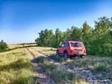 ВАЗ (Lada) 2121 Нива 2003 года за 2 300 000 тг. в Костанай – фото 2