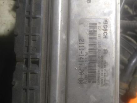 Блок управления двигателем за 20 000 тг. в Караганда – фото 2