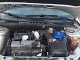 ВАЗ (Lada) 2194 (универсал) 2014 года за 1 800 000 тг. в Жезказган – фото 3