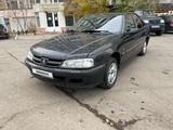 Peugeot 406 2005 года за 900 000 тг. в Нур-Султан (Астана) – фото 2