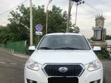 Datsun on-DO 2014 года за 2 600 000 тг. в Караганда – фото 3