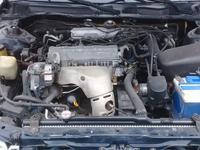 Toyota Camry 1998 года за 2 700 000 тг. в Алматы