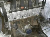 Двигатель f4r рено дастер за 280 000 тг. в Нур-Султан (Астана)