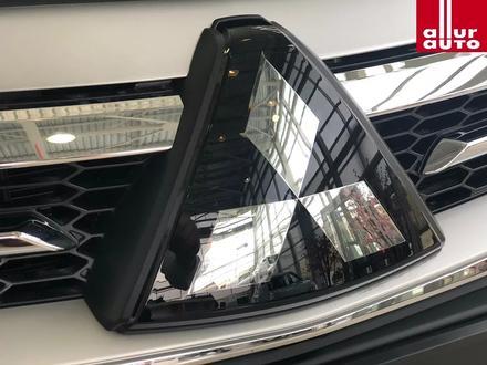 Mitsubishi Pajero Sport 2019 года за 15 490 000 тг. в Алматы – фото 12