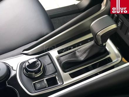 Mitsubishi Pajero Sport 2019 года за 15 490 000 тг. в Алматы – фото 28
