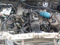 Двигатель за 5 000 тг. в Шахтинск