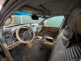 Nissan Armada 2005 года за 4 500 000 тг. в Алматы – фото 3