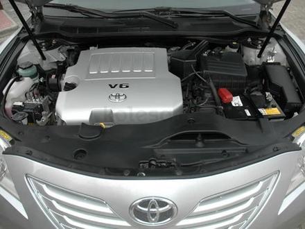 Двигатель Тойота Камри 40 Toyota Camry 40 за 50 265 тг. в Алматы – фото 5