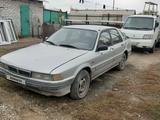 Mitsubishi Galant 1991 года за 450 000 тг. в Семей