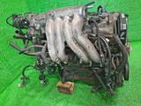 Двигатель TOYOTA IPSUM SXM15 3S-FE 2000 за 495 000 тг. в Костанай – фото 3