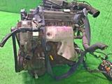 Двигатель TOYOTA IPSUM SXM15 3S-FE 2000 за 495 000 тг. в Костанай – фото 4