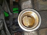 Двигатель TOYOTA IPSUM SXM15 3S-FE 2000 за 495 000 тг. в Костанай – фото 5