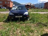 Ford Focus 2000 года за 1 550 000 тг. в Усть-Каменогорск – фото 3