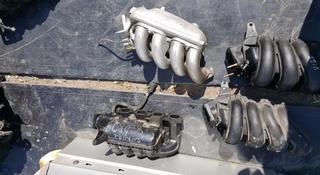 Коллектор впускной Тойота Королла 1.8 за 26 000 тг. в Караганда