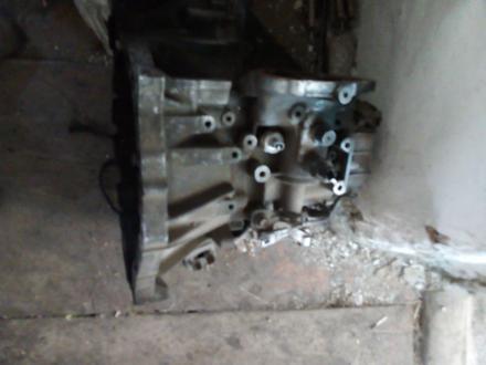 КПП механика за 70 000 тг. в Аягоз