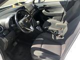 Chevrolet Orlando 2014 года за 4 800 000 тг. в Атырау – фото 4