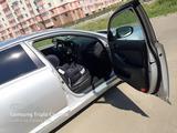 Kia Optima 2012 года за 5 800 000 тг. в Нур-Султан (Астана) – фото 5
