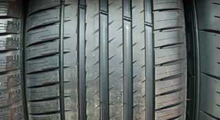 Новые летние шины Michelin pilot sport4 suv за 112 000 тг. в Алматы