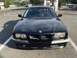 BMW 728 2000 года за 1 400 000 тг. в Алматы