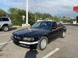 BMW 728 2000 года за 1 400 000 тг. в Алматы – фото 3