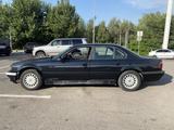 BMW 728 2000 года за 1 400 000 тг. в Алматы – фото 4