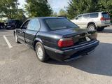 BMW 728 2000 года за 1 400 000 тг. в Алматы – фото 5