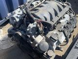 Акпп раздатка от двигателя м112 3, 7 за 150 000 тг. в Алматы – фото 3