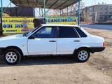 ВАЗ (Lada) 21099 (седан) 1999 года за 680 000 тг. в Караганда
