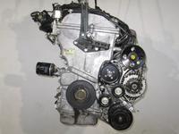 Двигатель (Двс) x20d1 Chevrolet Epica 2.0I, Шевроле Эпика за 407 000 тг. в Челябинск