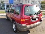 Mazda Tribute 2002 года за 3 100 000 тг. в Павлодар – фото 4