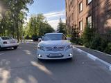 Toyota Camry 2011 года за 5 000 000 тг. в Петропавловск – фото 2