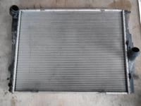 Радиатор основной BMW за 45 000 тг. в Алматы