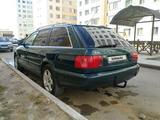 Audi A6 1994 года за 2 400 000 тг. в Шымкент – фото 2