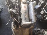 Контрактный двигатель без пробега по Казахстану за 250 000 тг. в Караганда