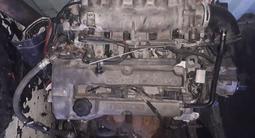 Контрактный двигатель без пробега по Казахстану за 250 000 тг. в Караганда – фото 3