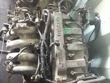 Контрактный двигатель без пробега по Казахстану за 250 000 тг. в Караганда – фото 4