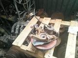 Передняя ступица за 20 000 тг. в Костанай – фото 3